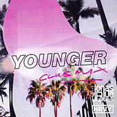 Younger (Club Mix) de Jonas Blue