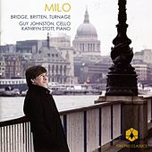Milo by Various Artists