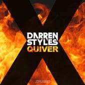 Quiver von Darren Styles