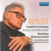 Berlioz, H.: Symphonie Fantastique /