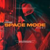 Space Mode von Fraank