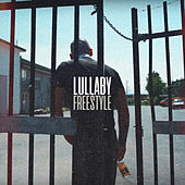 Lullaby Freestyle de Larsiveli