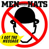 I Got The Message by Men Without Hats