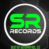 Best Of Autumn Vol. 33 de Various Artists