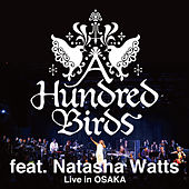 Live In Osaka (Live) von A Hundred Birds