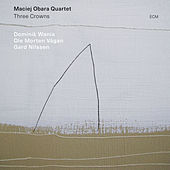 Vang Church von Maciej Obara Quartet
