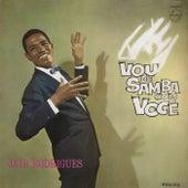 Vou De Samba Com Você by Jair Rodrigues