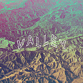 Valley (Live) by Chris Mcclarney