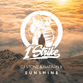Sunshine von CJ Stone