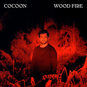 Wood Fire by Cocoon