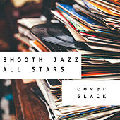 Smooth Jazz All Stars Cover 6lack (Instrumental) de Smooth Jazz Allstars