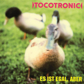 Es ist egal, aber by Tocotronic