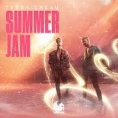 Summer Jam von Teddy Cream