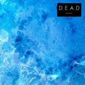 Dreams de Dead
