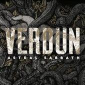 Astral Sabbath de Verdun