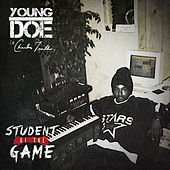 Student of the Game by Young Doe