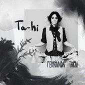Ta-Hi (Pra Você Gostar de Mim) de Fernanda Takai
