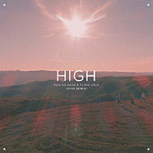 High (Dyve Remix) by Reis do Nada