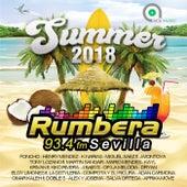 Rumbera Summer 2018 de Various Artists