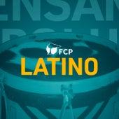 FCP Latino de Fundación Cultural Patagonia
