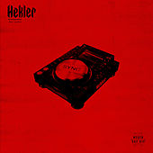 Sync Mode by Hekler