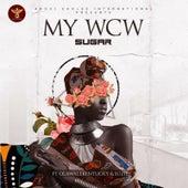 My Wcw by Sugar