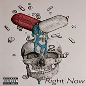 Right Now by 2Face