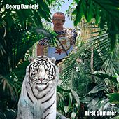 First Summer (EP) de Georg Daniels