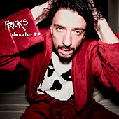 Desolat by The Tricks