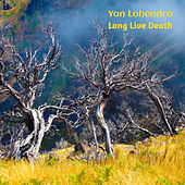 Long Live Death (Remix) de Yan Lohendra