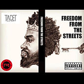 Freedom from the Streets von Bubz