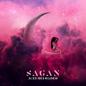 3:33 Reloaded by Sagan