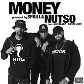 Money de Nutso