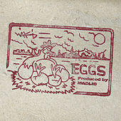 Eggs by Wiki