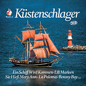Küstenschlager de Various Artists