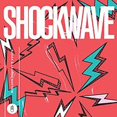 Shockwave by AUDAX