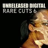 Rare Cuts 6 - Chronicles von Various Artists