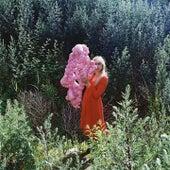 Ardent Spring, Pt. 1 von Greta