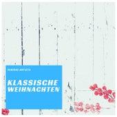 Klassische Weihnachten by Berliner Philharmoniker