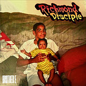 Richmond Disciple by Brother E