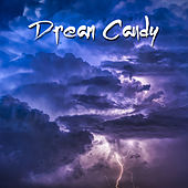 Night Rain and Thunder for Deep Sleep by Dream Candy