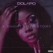 A Short Love Story de Dolapo