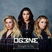 Straight To You de OG3NE