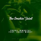 The Smokin'Joint by Cobra Immortal