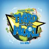 Third Meets Wurl by Third Wurl