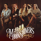 In These Arms de The Moonshiners