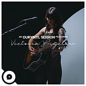 Low (Ourvinyl Sessions) by Victoria Bigelow