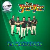La Kandelosa by Los Yes Yes
