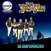 El Empujóncito by Los Yes Yes