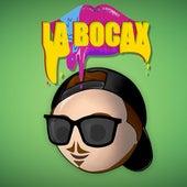 La Bocax by Fer Palacio